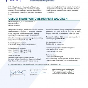 Usugi-Transportowe-Herfert-Wojciech-Certyfikat-OCPD-nr-05-pdf