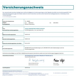 Usugi-Transportowe-Wojciech-Herfert-KAB-DE-certyfikat